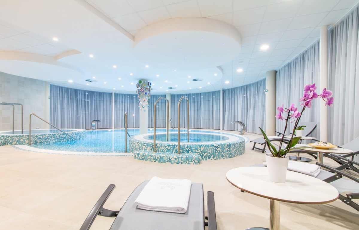 Bliss Day Spa Hodonín
