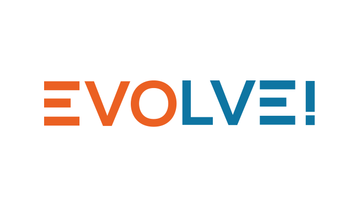 EVOLVEsummit